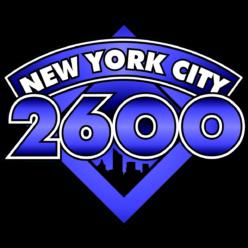 NYC2600